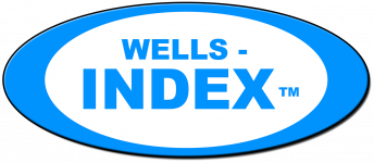 Wells Index